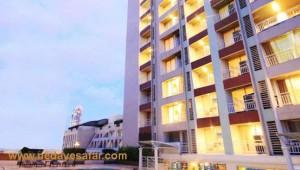هتل 4 ستاره اورگین پلاس \ بانکوک