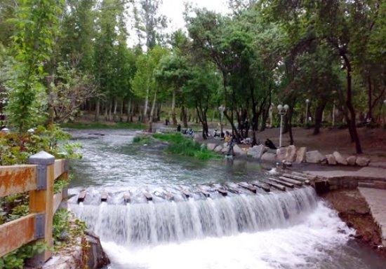 park-vakil-abad2
