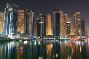 تور دبی | هتل های چهار ستاره