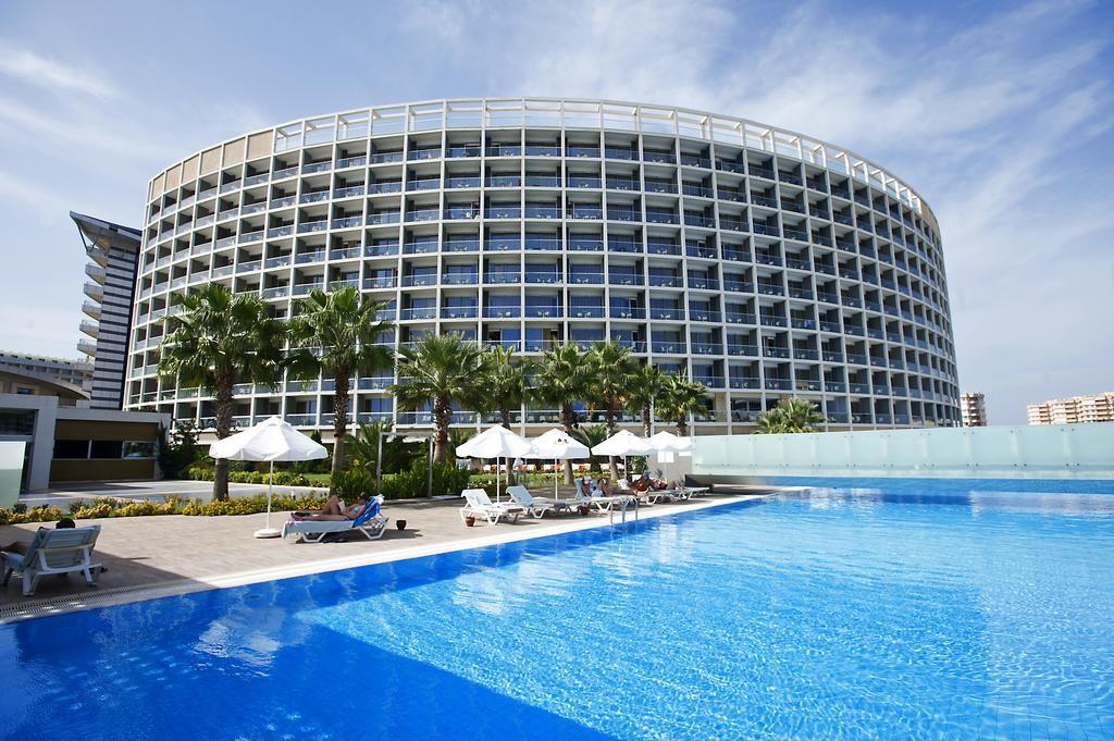 هتل پنج ستاره کروانسرای کندو