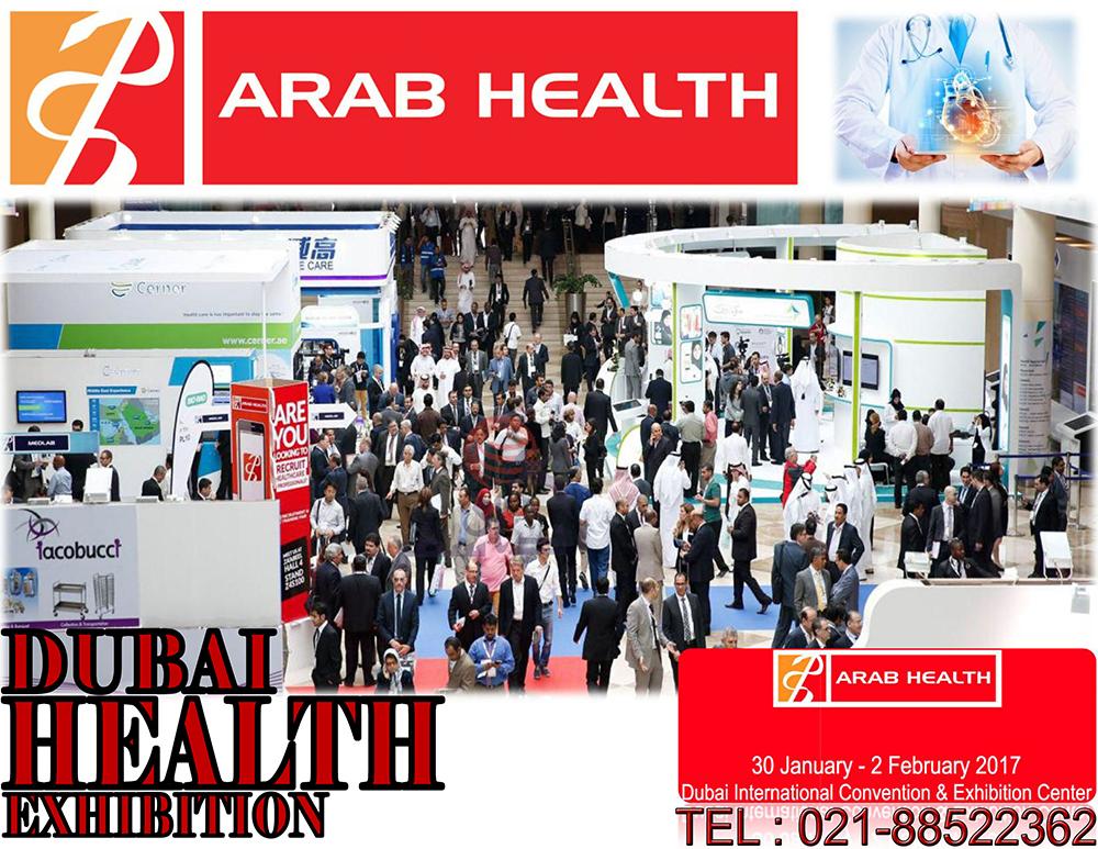 arab-health-1000
