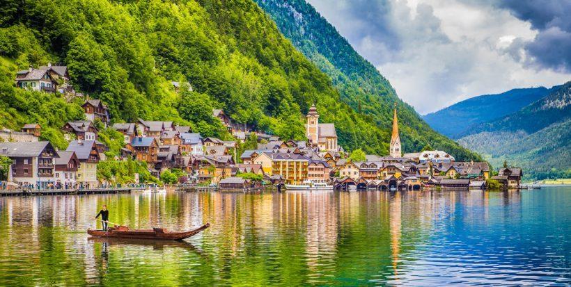Austria-Lakes06-Behin-Safar-1-820×413