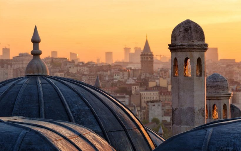 Istanbul-lead-xlarge-820×515