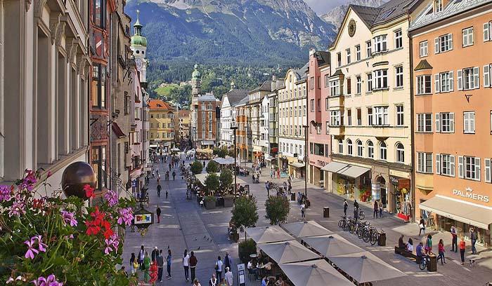 austria-cities-innsbruk-txt-pic-4
