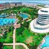 concorde_de_luxe_resort_antalya-4