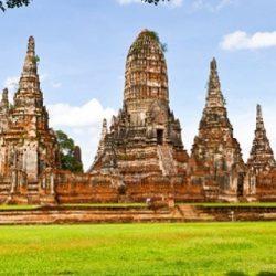 شهر-تاریخی-آیوتایا-بانکوک-1-702x432