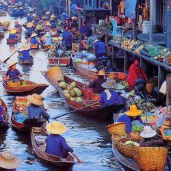 bangkok_floating_market_5-qpr