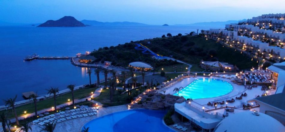 yasmin-resort-bodrum-1024x768