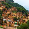 1__hamgardi_Traditional-Masouleh-Village-Gilan-Iran