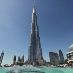 Burj_Khalifa_1_dubaifa_560