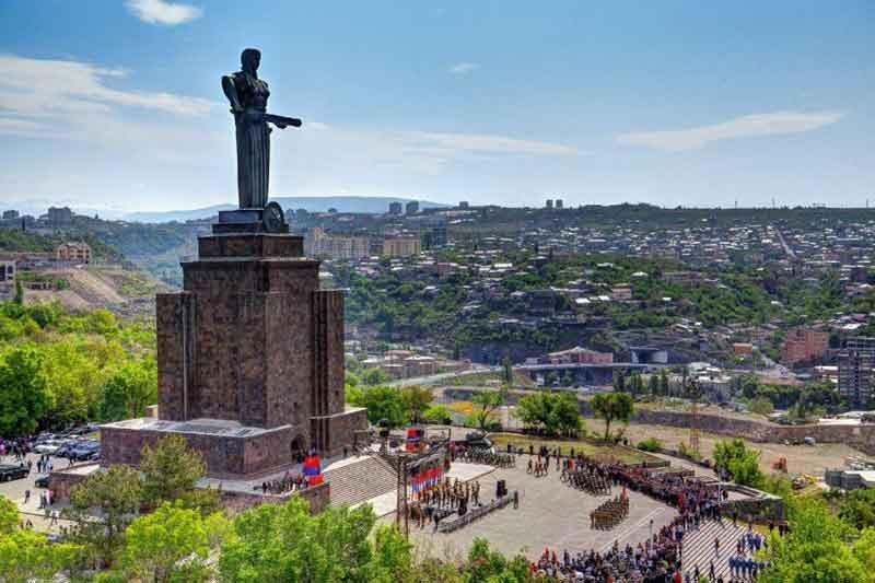 Travel-to-Armenia-in-Nowruz-8