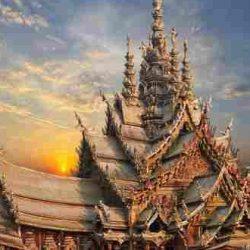 sanctuary-of-truth-sunset-1024x683-thmb-600x330